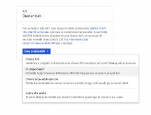 Using Gmail SMTP with OAuth 2 0 with Nodemailer - Isikom